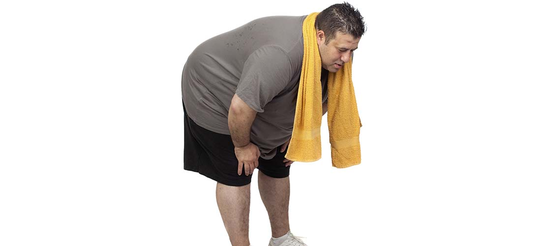 Study identifies strategies to improve knee replacement outcomes in patients with obesity img