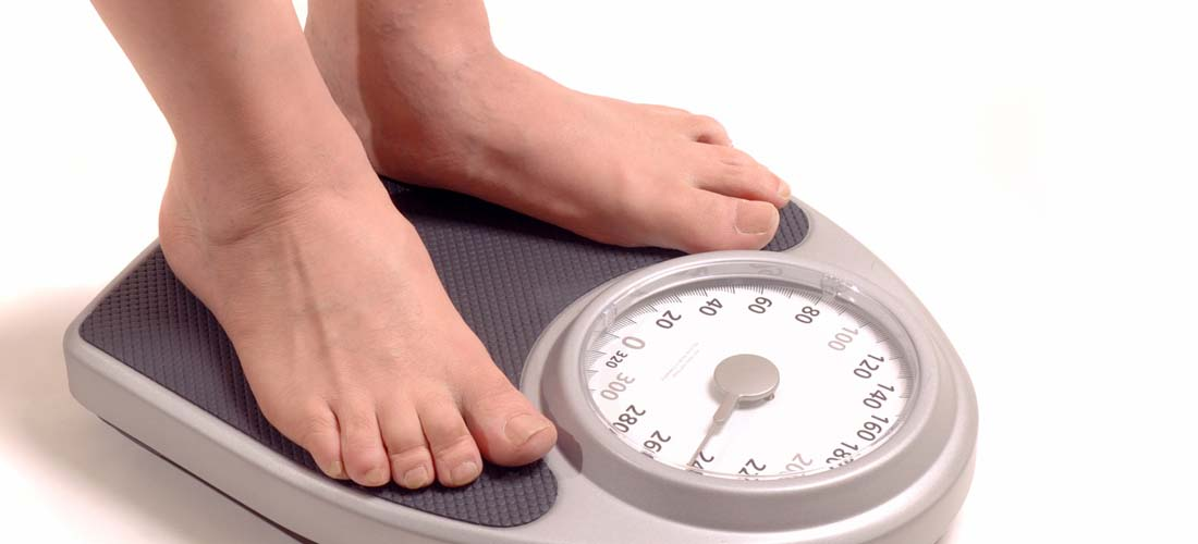 Screening for obesity in children and adolescents recommended img