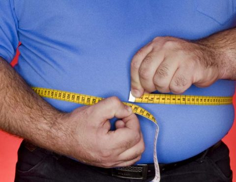 Waist-to-height ratio more accurate than BMI in identifying obesity, new study shows img
