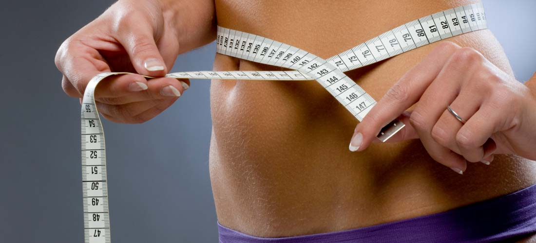Less but more frequent exercise best to reduce weight Study provides a clue img