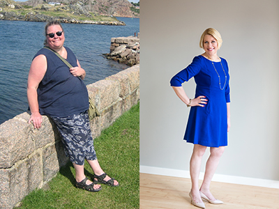 Aspireassist Weight Loss Non Surgical Weight Loss In Dallas Fort