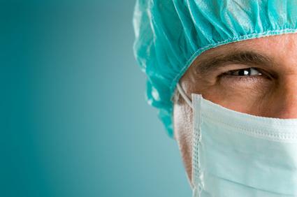 General Surgeon Dallas TX