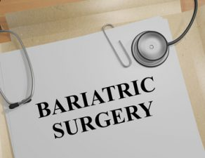 A Brief Guide to Bariatric Surgery