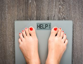 Weight Loss Surgery Fort Worth, Weight Loss Surgery Fort Worth TX, Weight Loss Surgery Dallas TX