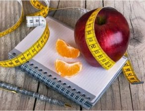 Understanding Life After Weight Loss Surgery