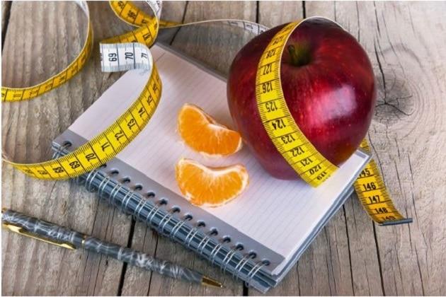 Understanding Life After Weight Loss Surgery