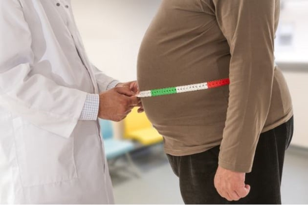 Benefits of the Accordion Procedure (Endoscopic Sleeve Gastroplasty)