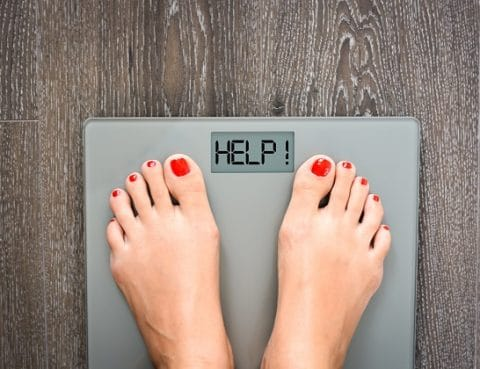 Weight Regain After Gastric Bypass & What Can Be Done About It