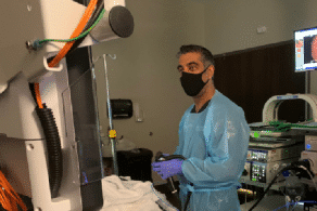All You Need to Know About Endoscopic Sleeve Gastroplasty