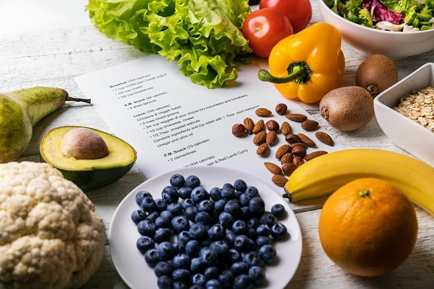 Dietary Habits to Adopt Post Gastric Bypass Surgery