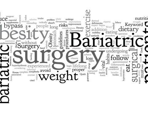 Tips to Speed Up Recovery after Bariatric Surgery