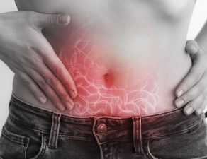 Common Conditions That Can Be Treated Through Gastrointestinal Surgery