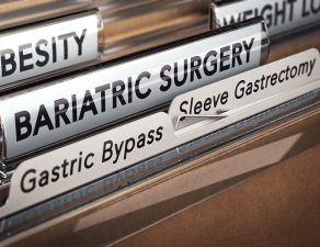 All You Need to Know About Drinking Alcohol After Gastric Sleeve Surgery