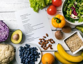 All You Need to Know About Nutrition After Bariatric Surgery